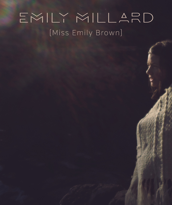 emily-millard-1-A3 - Kopie für WTBF
